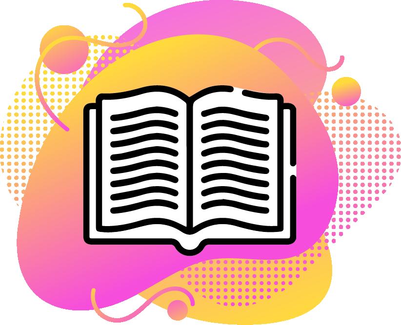 تولید کتاب